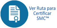 Requisitos para Certificaciones SMC